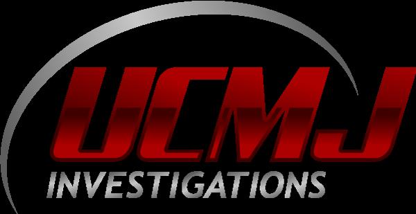 UCMJ Investigations