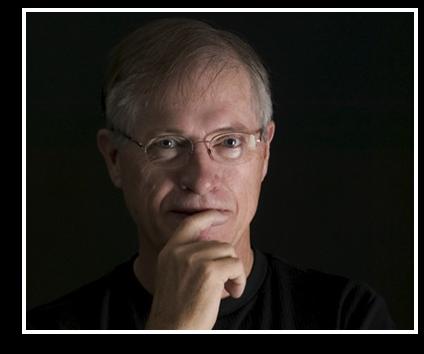 Michael J. West