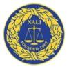National Association of Legal Investigators
