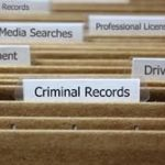 Background investigations